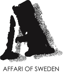 logo_2015_affari_of_sweden.[1]